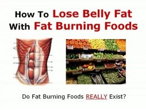 ffat-burning-foods