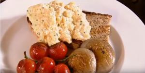 gordons scrambled eggs 2